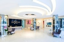 Asia Clinic Thailand | Having a Breast Augmentation | Scoop.it