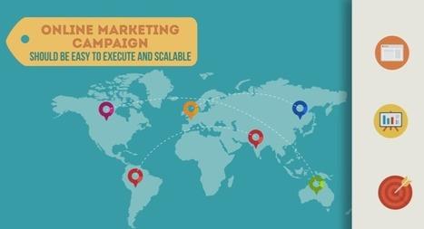 SEO Services |  SEO Services Melbourne | Nexus Digital Marketing | Digital Marketing | Scoop.it