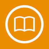 Simplebooklet - Créer facilement des flipbooks et brochures en ligne | Tice Fle, Ele | Scoop.it