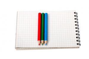 Teaching resources | TeachingEnglish | British Council | BBC | English | Scoop.it