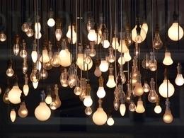 Ampoule basse consommation: aprés le danger écologique, le risque sanitaire   Home   Scoop.it