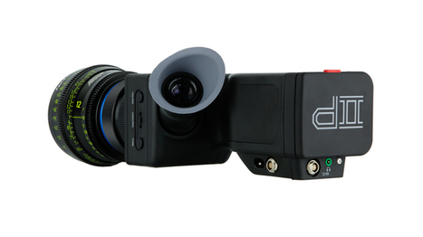 Ikonoscop Forced to Stop Production Due to Financial Problems « Wide Open Camera | world of Photo and vidéo | Scoop.it