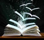 Common Core Curriculum Maps | English Language Arts | 21st Century EdTech | Scoop.it