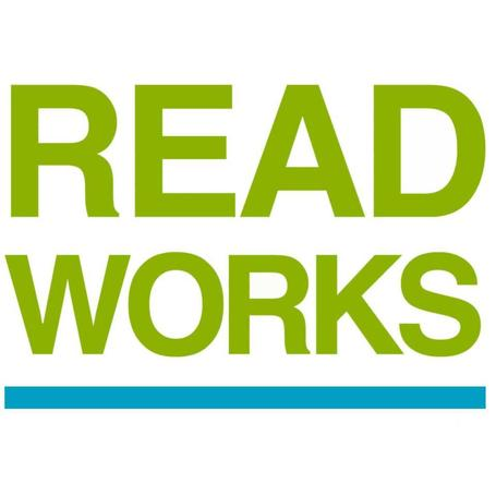 ReadWorks for Free Leveled Readers and Questions | Dyslexia Teaching | Scoop.it