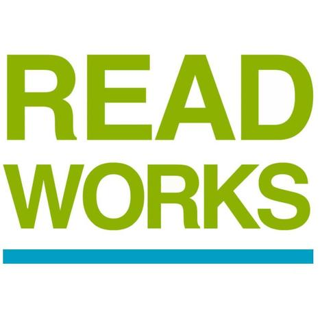 ReadWorks.org | Bookmarked Web Links with ENSC Knight-Time Tech | Scoop.it
