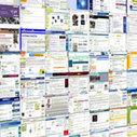 5 règles pour se démarquer dans la surabondance de contenu / Locita | bib on web | Scoop.it