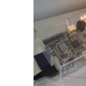 Overclock Your Raspberry Pi - Lifehacker | Raspberry Pi | Scoop.it