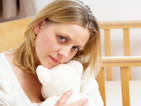 Depressão: será que cura está em largar os comprimidos? | Hipnoterapeuta António M. Ribeiro | Scoop.it