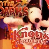 Knotts Merry Farm and MiceChat New Year's Eve Special Event - MiceChat   Vsitbuenapark   Scoop.it