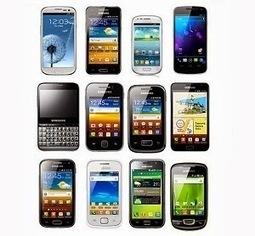 Spesifikasi Harga Hp Samsung Android | Informasi Harga Terbaru | Scoop.it
