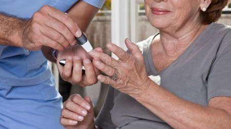 Scientists announce new treatment for type II diabetes | Longevity science | Scoop.it