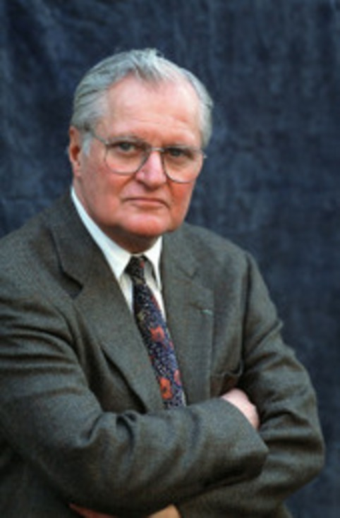 The Meaning of All This: Talking to John Ashbery About His Past, Present and Future | Poezibao | Scoop.it