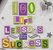 100 Life Lessons for Success ~ Morgan Magazine | Books | Scoop.it