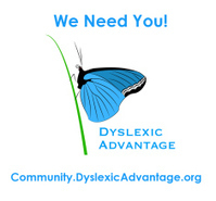 The Problem with Schools Not Identifying Dyslexia | Dyslexia Awareness | Scoop.it