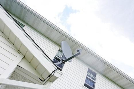 Ada Puluhan Channel TV Terbaru Gratis Lewat Satelit Dari Ninmedia | Bukan Berita Blogger Biasa | Scoop.it