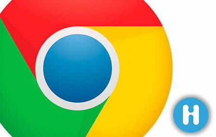 Las mejores extensiones para Chrome para ser mas productivos | Aprendiendoaenseñar | Scoop.it