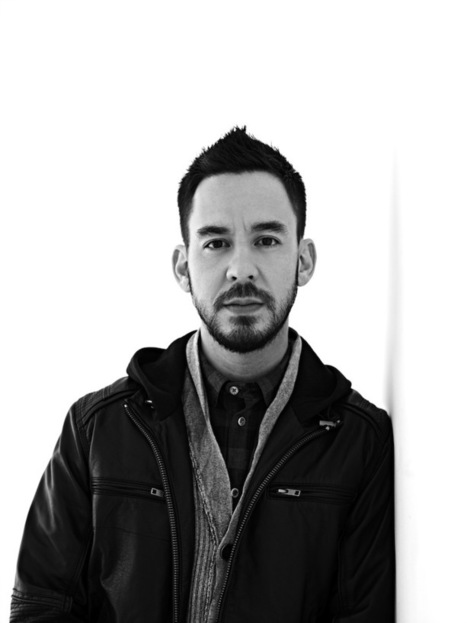 Mike Shinoda Of Linkin Park Talks Rick Rubin, Producing and Coconuts | Life+Times | Linkin Park's New Remix Album | Scoop.it