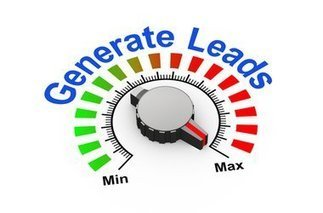 Content marketing earmarked for higher investment for lead generation - Email Marketing - BizReport | Digital-News on Scoop.it today | Scoop.it