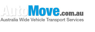 Moving Cars Interstate | Automove | Scoop.it