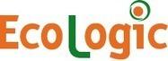 Collecte des DEEE dans les Yvelines (78) dans le cadre du ... - WeeeBZINE : la lettre d'information de la communauté DEEE | Collect-TIC - Collecte déchets informatiques pour réparer, recycler, valoriser | Scoop.it