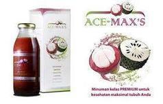 obat herbal stroke | Obat Herbal Ace Max's | Scoop.it