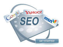 RESPONSIVE WEBSITE DOESN'T LOSE ANY SEO BENEFIT | web development service | Scoop.it