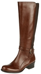 18 Inch Wide Calf Boots | Fashion | Scoop.it