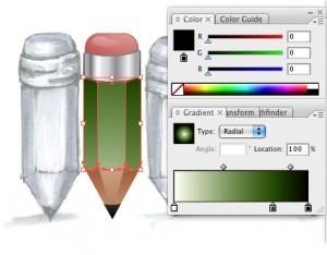 10 formas de ilustrar tus proyectos gratis | Educación de calidad | Scoop.it
