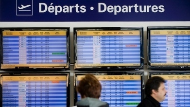 Top airline passenger gripes: rude staff, poor communication | Aviation | Scoop.it