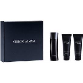 Giorgio Armani perfume Summer Armani Code Summer acqua di gio Vapo Code Luna Idole Ultimate Intense: Armani Coffret Armani Code Homme 2013 | armani parfume | Scoop.it