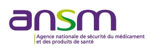 Etude sur la sécurité des logiciels médicaux | Pratiques Sécurité SI | Scoop.it