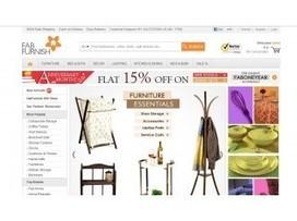 FabFurnish | FabFurnish Coupon Codes | FabFurnish Offers:ShopPal | Shopping Tips to Save more ! | Scoop.it