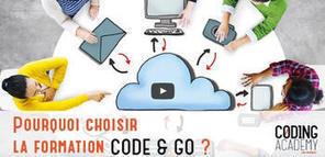 Payer son école que si on trouve un travail! | Formations | Scoop.it