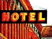 Grande o piccolo – quale tipo d'albergo preferite?   Accoglienza turistica   Scoop.it