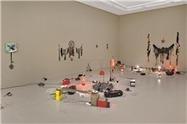 Artthrob - Rendez Vous 12 at Iziko South African National Gallery | Le Mac LYON dans la presse | Scoop.it