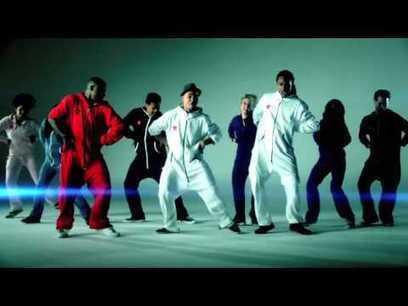 Gloria Estefan - Wepa (Official Music Video) | Internet Marketing | Scoop.it