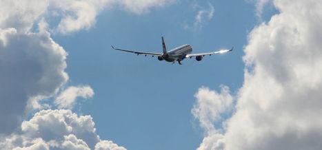 Disruptive passenger behaviour on flights rose last year - Travelandtourworld.com | Travel And Tourism | Scoop.it