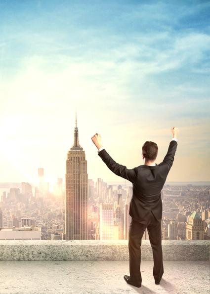 Leadership : 11 vérités dont personne ne parle | web & marketing & reseaux sociaux | Scoop.it