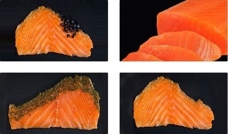 Different Varieties of Quality Caviar | Buy Caviar | Scoop.it