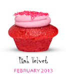 Cupcakes – Baked by Melissa | Recetas de Comida | Scoop.it