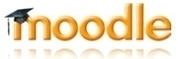 Copia de seguridad de Moodle   traducción   Scoop.it