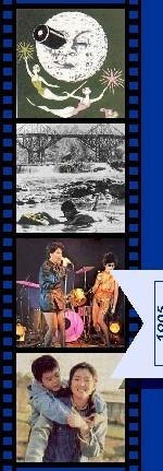 Cité Cinéma - Histoire du Cinéma - Historique | Ressources d'autoformation dans tous les domaines du savoir  : veille AddnB | Scoop.it