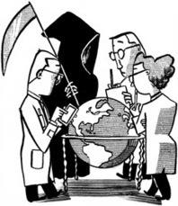Elizabeth Kolbert: Obama's Keystone Decision | Sustain Our Earth | Scoop.it