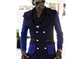 Trinidadian Singer Destra says too much elitism in Jamaican soca!   LibertyE Global Renaissance   Scoop.it