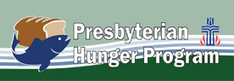 Grants for International Projects Outside of the United States — Presbyterian Hunger Program  | Agroindustria Sostenible | Scoop.it