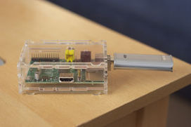 Pi-Point :: Home | Arduino, Netduino, Rasperry Pi! | Scoop.it