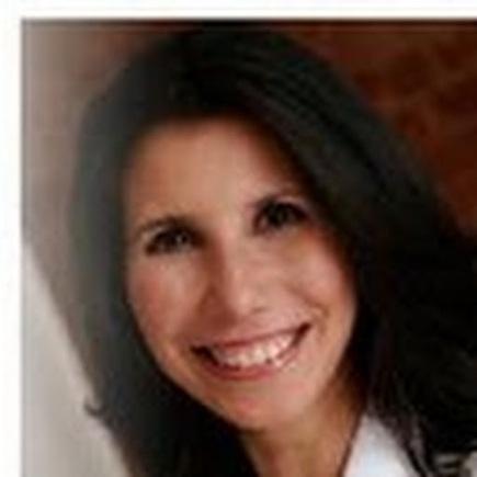 Closed Rhinoplasty and the major associated factors | Jennifer Levine | Scoop.it