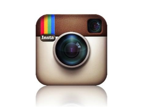 Les meilleures campagnes visuelles sur Facebook et Instagram | Social Media Marketing for Schools | Scoop.it
