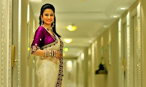Wedding Photographer & Wedding Videographer In India | Photography | Scoop.it