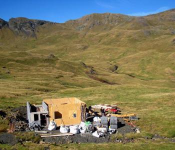Saint-Lary. Construction de deux cabanes pastorales - La Dépêche   Christian Portello   Scoop.it